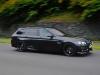 2013 AC Schnitzer BMW 5 series Touring LCI thumbnail photo 32565