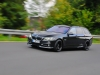 2013 AC Schnitzer BMW 5 series Touring LCI thumbnail photo 32566