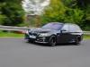 2013 AC Schnitzer BMW 5 series Touring LCI thumbnail photo 32566