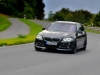 2013 AC Schnitzer BMW 5 series Touring LCI thumbnail photo 32567