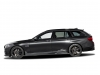 2013 AC Schnitzer BMW 5 series Touring LCI thumbnail photo 32569