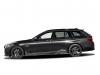 2013 AC Schnitzer BMW 5 series Touring LCI thumbnail photo 32569