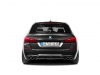 2013 AC Schnitzer BMW 5 series Touring LCI thumbnail photo 32570