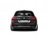 2013 AC Schnitzer BMW 5 series Touring LCI thumbnail photo 32570