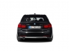 2013 AC Schnitzer BMW 5 series Touring LCI thumbnail photo 32571
