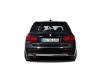 2013 AC Schnitzer BMW 5 series Touring LCI thumbnail photo 32571