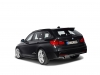 2013 AC Schnitzer BMW 5 series Touring LCI thumbnail photo 32572