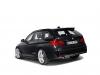 2013 AC Schnitzer BMW 5 series Touring LCI thumbnail photo 32572
