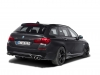 2013 AC Schnitzer BMW 5 series Touring LCI thumbnail photo 32573