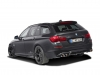 2013 AC Schnitzer BMW 5 series Touring LCI thumbnail photo 32574