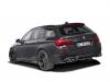 2013 AC Schnitzer BMW 5 series Touring LCI thumbnail photo 32574