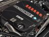 AC Schnitzer BMW 5 series Touring LCI 2013
