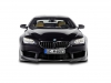 2013 AC Schnitzer BMW M6 Gran Coupe thumbnail photo 35448