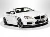 2013 AC Schnitzer BMW M6 Gran Coupe thumbnail photo 35450