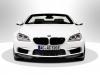2013 AC Schnitzer BMW M6 Gran Coupe thumbnail photo 35451