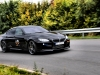 2013 AC Schnitzer BMW M6 Gran Coupe thumbnail photo 35452