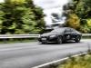 2013 AC Schnitzer BMW M6 Gran Coupe thumbnail photo 35453