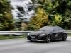 2013 AC Schnitzer BMW M6 Gran Coupe thumbnail photo 35456