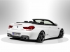 AC Schnitzer BMW M6 Gran Coupe 2013