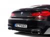 AC Schnitzer BMW M6 Gran Coupe 2013