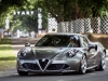 2013  Alfa Romeo 4C Goodwood Festival thumbnail photo 57