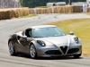 2013  Alfa Romeo 4C Goodwood Festival thumbnail photo 60