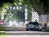 2013  Alfa Romeo 4C Goodwood Festival thumbnail photo 61
