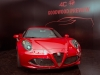 2013  Alfa Romeo 4C Goodwood Festival thumbnail photo 62