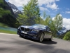 2013 Alpina BMW B7 Biturbo