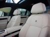 2013 Alpina BMW B7 Biturbo thumbnail photo 24967