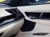 2013 Alpina BMW B7 Biturbo thumbnail photo 24968