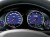 2013 Alpina BMW B7 Biturbo thumbnail photo 24970