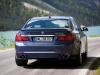 2013 Alpina BMW B7 Biturbo thumbnail photo 24971