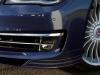 Alpina BMW B7 Biturbo 2013