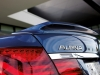 2013 Alpina BMW B7 Biturbo thumbnail photo 24974