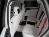 2013 ANDERSON Porsche Cayenne Turbo thumbnail photo 26458