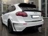 ANDERSON Porsche Cayenne Turbo 2013
