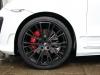 2013 ANDERSON Porsche Cayenne Turbo thumbnail photo 26464