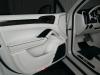 2013 ANDERSON Porsche Cayenne Turbo thumbnail photo 26466