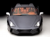 Arrinera Supercar 2013