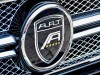 ART Mercedes-Benz G55 AMG Streetline 65 2013