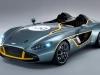2013 Aston Martin CC100 Speedster Concept thumbnail photo 9492