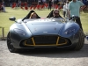 2013 Aston Martin CC100 Speedster Concept thumbnail photo 9497