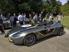 2013 Aston Martin CC100 Speedster Concept thumbnail photo 9498