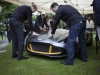 2013 Aston Martin CC100 Speedster Concept thumbnail photo 9499