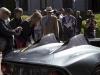2013 Aston Martin CC100 Speedster Concept thumbnail photo 9501