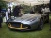 2013 Aston Martin CC100 Speedster Concept thumbnail photo 9502
