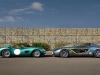 2013 Aston Martin CC100 Speedster Concept thumbnail photo 9504