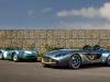 2013 Aston Martin CC100 Speedster Concept thumbnail photo 9505