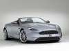 2013 Aston Martin DB9 thumbnail photo 8180
